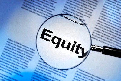 Equity - Meeting on Thursday October 25th