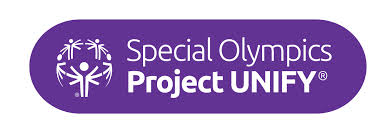 Special Olympics - Project Unify