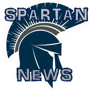 January Spartan Newsletter