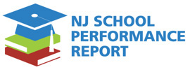 2018-2019 School Performance Report