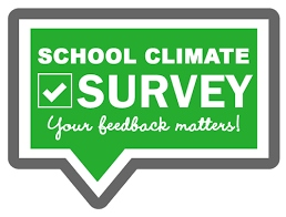 School Climate Survey for Parents