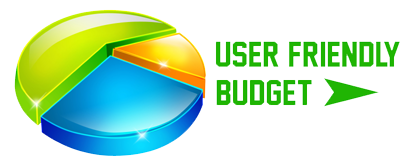 2019-20 User Friendly Budget