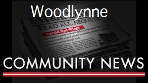 Woodlynne Community News